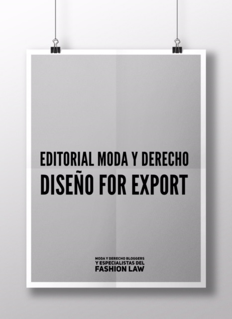 editorial-26-e-octubre