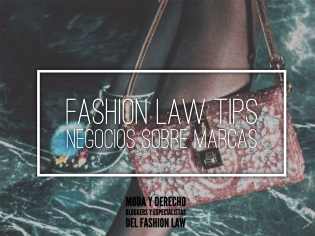 fashion-law-tips-de-24-de-octubre