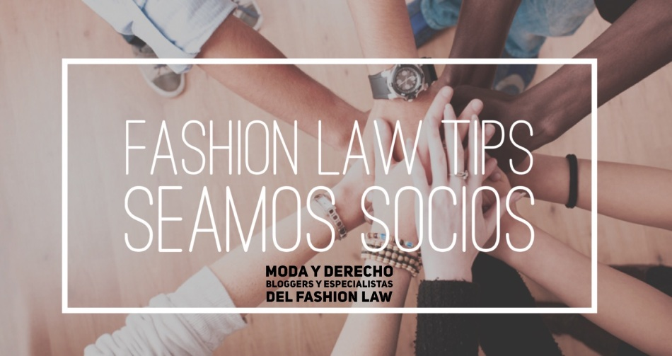 fashion-law-tips