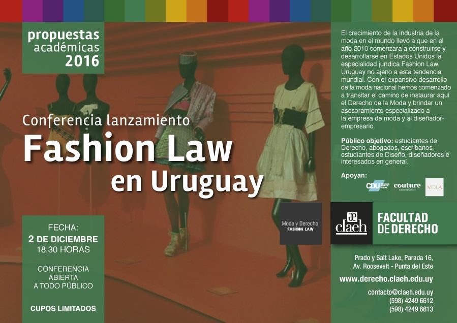 flyer2016_derecho_fashionlaw-1