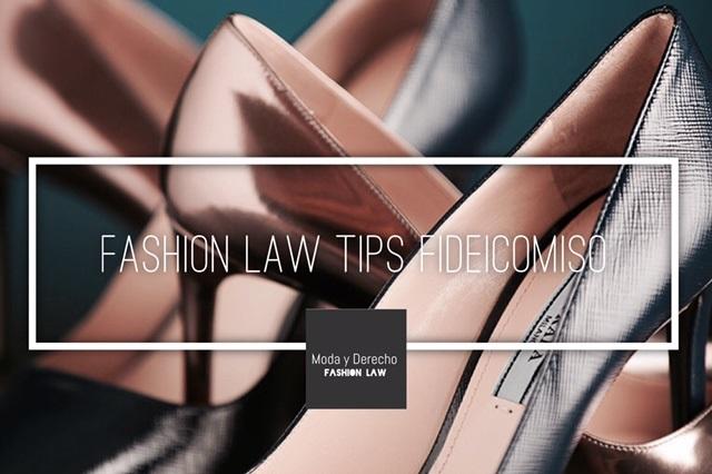 fashion-law-tips-5-de-diciembre