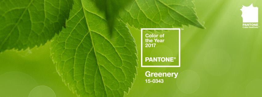 verde-pantone