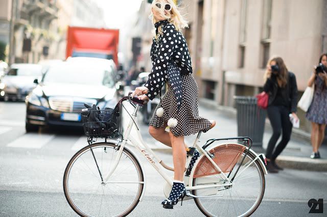 bicicletas-moda-L-IEn53A
