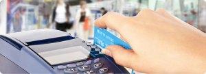 Medio de pago electronico